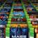 Как установить игру Xbox 360 на жесткий диск