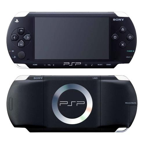 PSP 1000 / PSP 100x
