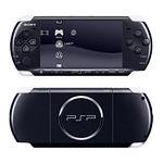 PSP 3000 / PSP 300x