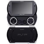 PSP Go / PSP N1000 / PSP N100x