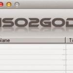 Как подружить freeboot с Mac OS