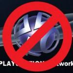 Если я прошью PlayStation меня забанят в PSN?