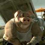 BGE 2 для PlayStation 4 и Xbox One
