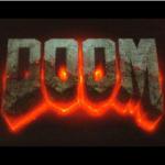 Doom 4 для PS4 и Xbox one