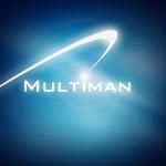 Все функции и возможности Multiman на PlayStation 3