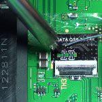 Какой эмулятор привода (ODE) поставить на PS 3