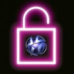 Можно ли играть в PSN на прошитой PlayStation 3?