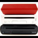 Что можно сделать с вашей Wii