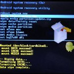android_recovery