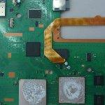 Даунгрейд PlayStation 3: как и зачем