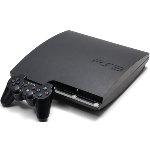 3 плюса и 2 минуса прошивки PlayStation 3