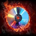 Как правильно «прожечь» диск для прошитой Xbox 360