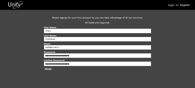 регистрация xbox 360 с freeboot