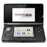 Уязвимость в 3DS позволит запускать игры от GameBoy