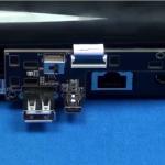 Как установить Cobra ODE на PlayStation 3  в домашних условиях