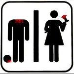Как бросить парня в День Святого Валентина так, чтобы он оказался на 7 небе от счастья