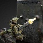 Неужели у вас самый обычный Xbox 360? Исправьте это!