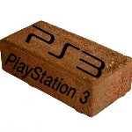 5 самых частых поломок PlayStation 3