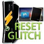 Как обновить freeboot на Xbox 360