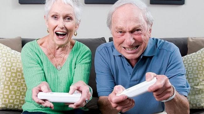 Wii - приставка на долгие годы