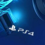 Пять полезных фишек PlayStation 4, о которых не все знают