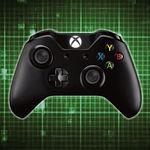Xbox One теперь поддерживает переназначение клавиш для любых геймпадов