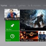 Как узнать дашборд Xbox 360